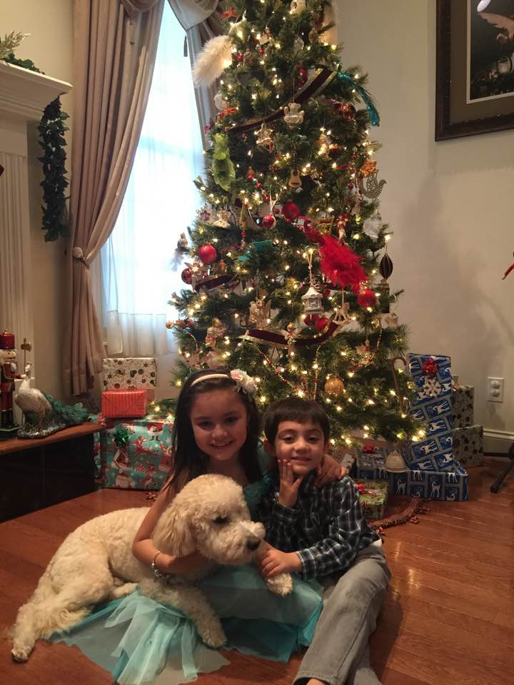 riya-krish-max-christmas-2016