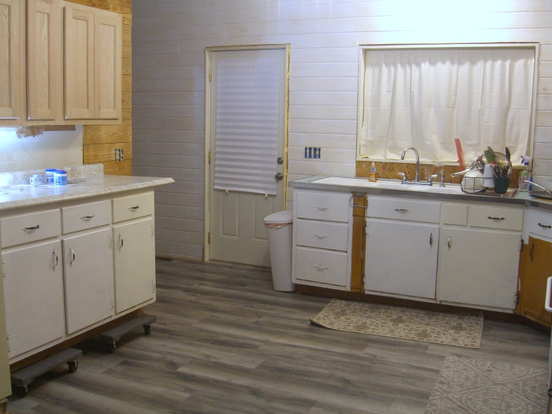 images white kitchen cabinets i of jeanne page 6 dreamy clothes and 4646