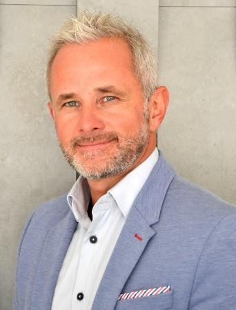 Ing. Pototschnig Gottfried, MBA