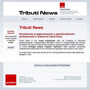 Tributi_news