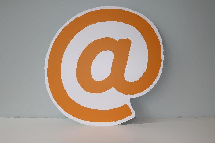 NOTIFICHE – Pec – CTP ROMA – Sentenza 9274 del 24/11/2020 – Indirizzo pec non da registri ufficiali – Notifica inesistente