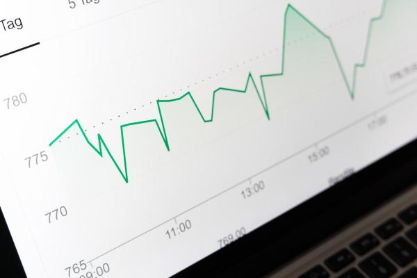 IMU – CTR RM – Sentenza 78 del 11/1/2021 – Crisi Liquidità – Crediti verso PA – Esimente – Prova