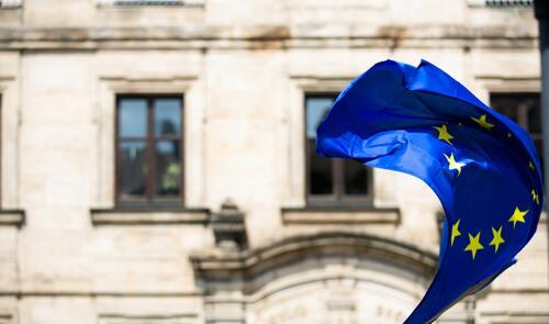 TRIBUTI IN GENERE – CORTE DI GIUSTIZIA UE – Sentenza 825 del 14/10/2020 – Tributi riscossi in violazione norma UE – Rimborso