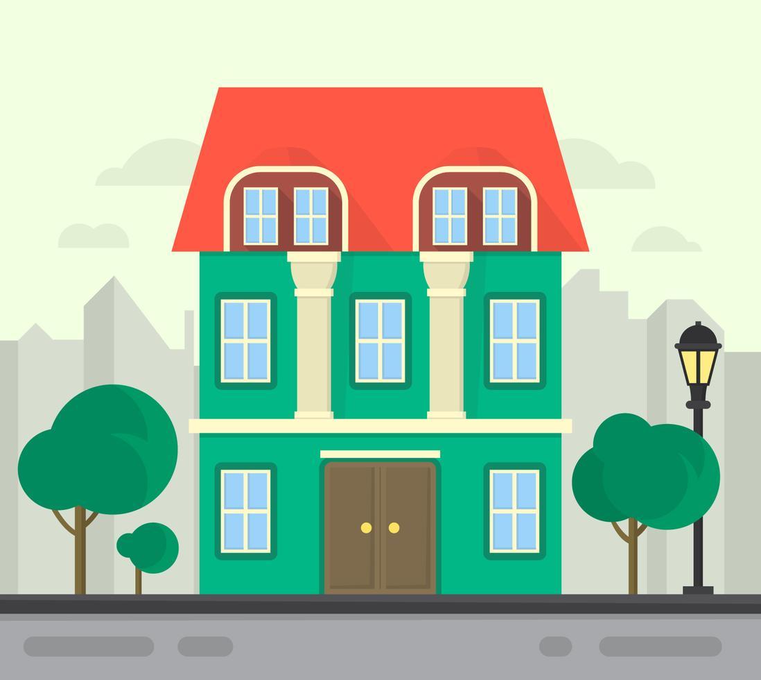 Ai fini ICI rileva la proprietà e non la disponibilità dell'immobile – Cassazione – Ordinanza 13810 del 20/5/2021