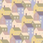 Housing Vectors by Vecteezy