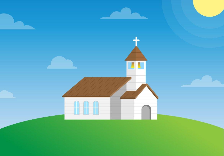 IMU – Immobili Enti ecclesiastici – Esenzione – Presupposti – Sentenza del 4/6/2021 4757/07 – Comm. Trib. Reg. per la Campania