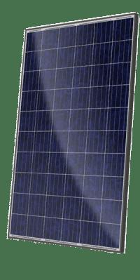 CS6K-270P-BLACK-FRAME-2 transparent2