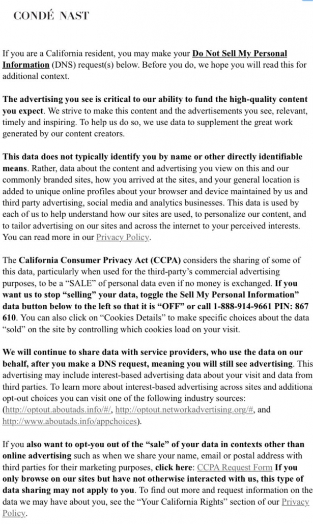 CCPA-Pic-2-615x1030 California Consumer Privacy Act (CCPA) Goes Into Effect