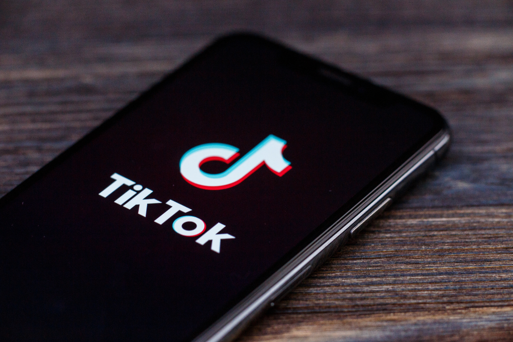 ITRC_SS_tiktok_1451827259-1 Military Warned Against Using TikTok