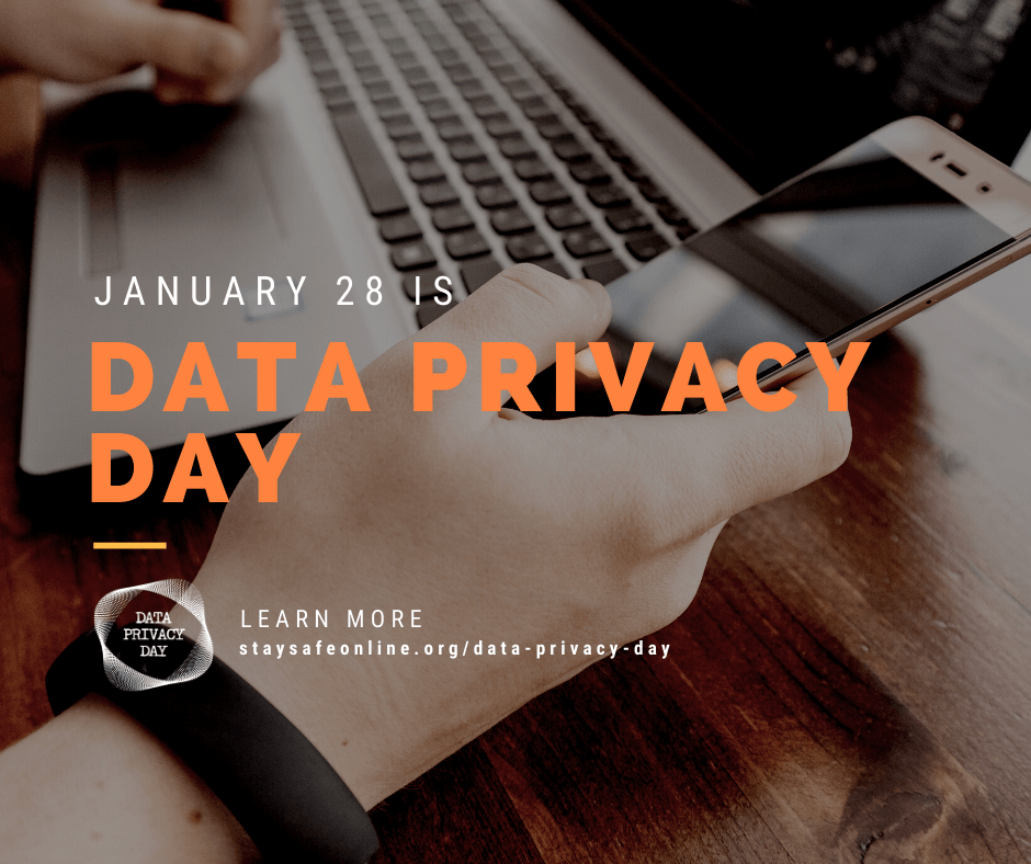 Jan28_is_DPD_1 Data Privacy Day 2020 – The Year of Privacy