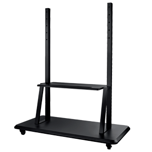 Soporte Optoma ST01 Trolley
