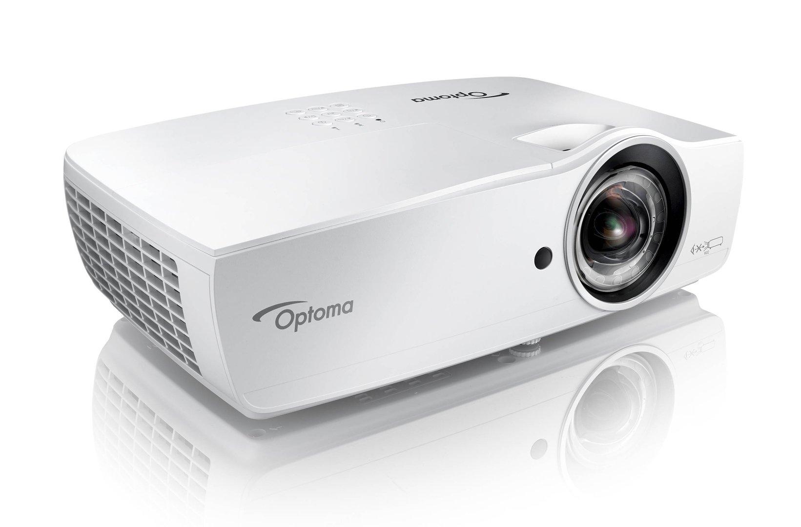 Consejos para implementar el teletrabajo - Alquiler de proyectores