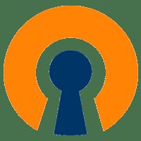Configuración de OpenVPN en un equipo Mac (Mikrotik)