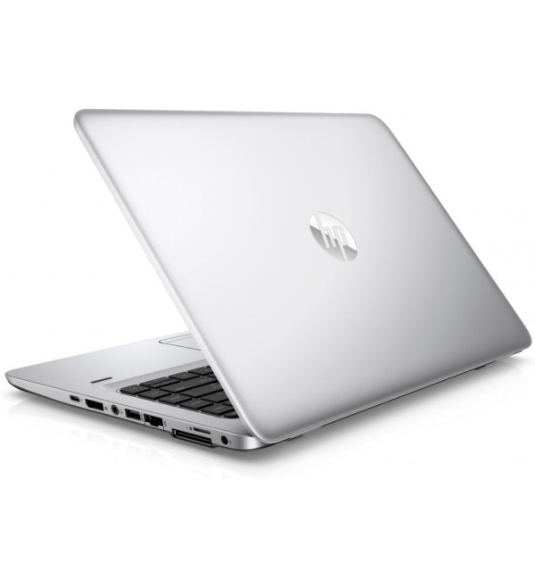 Portátil HP Elitebook 840 G3 - 2