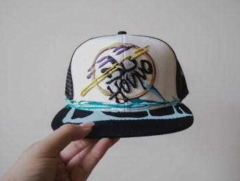 CAP26
