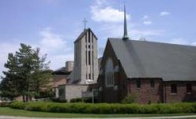 Image result for ames memorial lutheran church