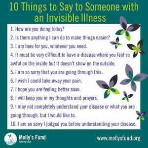 10-Things-TO-SAY-Invisible-Illness-revised-400-72dpio-web
