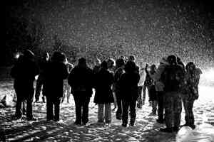 Memorial-Ceremony-Evan-Dudley