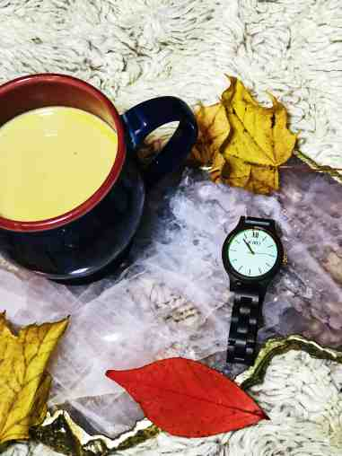 Holiday Gifting with JORD Watches + Giveaway