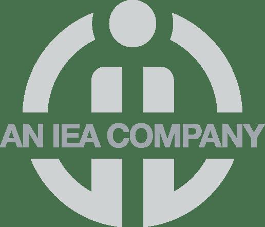 IEA COMPANY