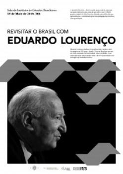 CartazRevisitBras-EduardoLourenco2