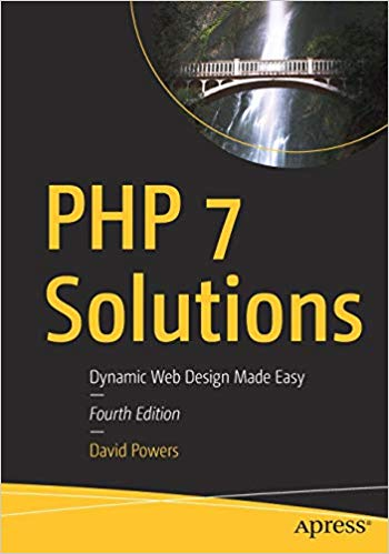 PHP-7-Solutions-4th-Edition