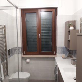 Ristrutturazione appartamento sito in Aprilia
