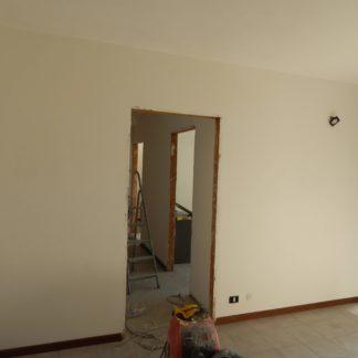 Lavori Edili appartamento a Roma/Nord