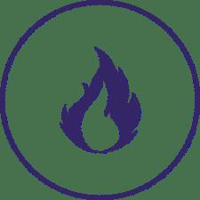 IECS Gas