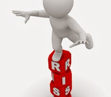 Risk and Insurance: Definition, Types