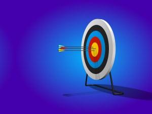 Goal Setting Theory of Motivation
