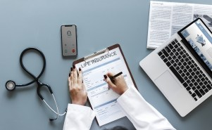 Life Insurance Bonus: Definition, Features, Types