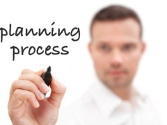 Create Effective Plan in 8 Steps (Planning Process)
