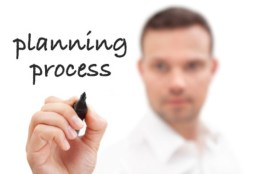 8-steps-in-effective-planning-process