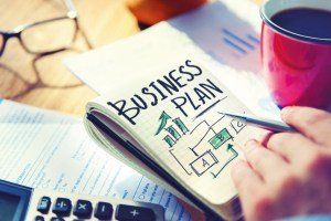 4 Types of Plan - Definition, Practice, Explained with Examples