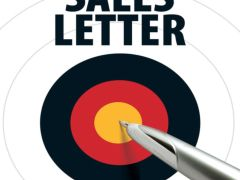 Write Effective Sales Letter (32 Pro Tips)