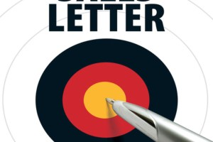 32 Tips For Writing Effective Sales Letters