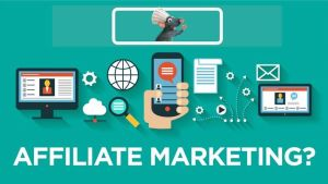 How Businesses Can Use Affiliate Marketing to Boost Revenue