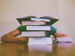 Strategies for Eliminating Your Student Loan Debt While in School