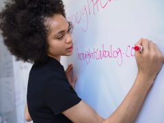 5 Trends That Will Reshape Education by 2025