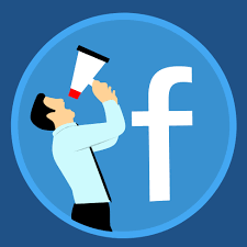 Facebook Marketing Concepts