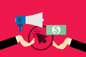 How to Increase Your Sales and Traffic Using PPC