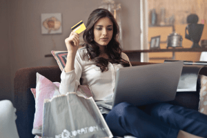 4 Things To Be Aware Of When Spending Money For Luxuries