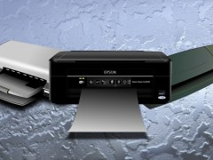 Picking the Perfect Printer for Your Dorm Room