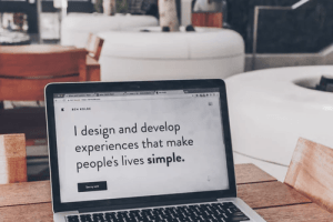 Now You Can Have The Same Wordpress Theme As ThisIsWhyImBroke