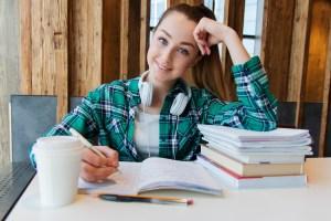 How to Get Motivated to Do Homework