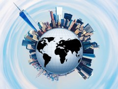 How Globalization is Impacting on Job Market, Salaries & the Cost of Living