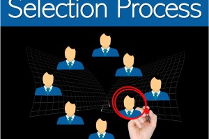 Selection Process: Definition, Steps in Selection Process