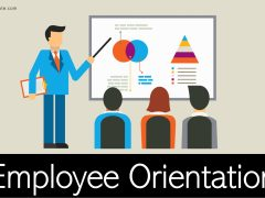 Employee Orientation: Meaning, Types of Employee Orientation