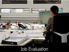 Job Evaluation: Definition, Schemes, Process